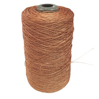 985ft 300M Durable DIY Polyester Stitching Sewing Thread Tailoring Line Kite Line Fishing Line On A