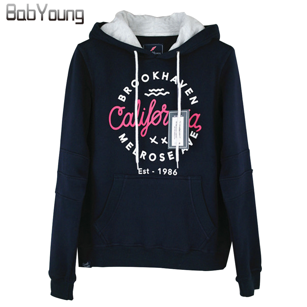 Compare Prices on Zip Hood Hoodies- Online Shopping/Buy Low Price ...