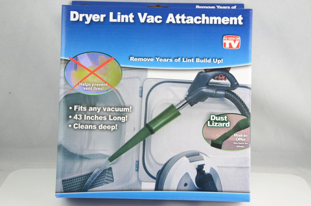 Wholesale the Dry Vacuum Cleaner cleaning dust lint vents Hose Long 43 Inches cleaning deep fit any vacuum