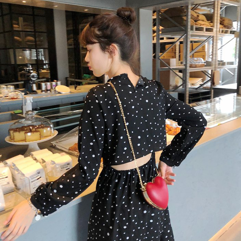 01a70e267da98 Compra ulzzang dress korea y disfruta del envío gratuito en AliExpress.com