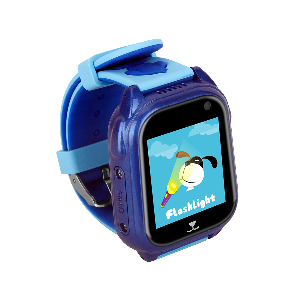 IP67 Waterproof Children GPS M06 Swimming Smart Watch SOS Call Location Device Tracker Kids Safe Anti-Lost Monitor Watch PK DF25 все цены