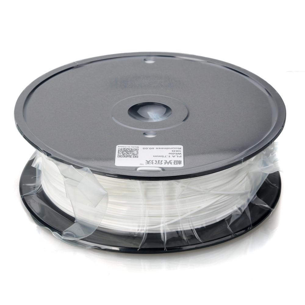Aliexpress.com : Buy JGAURORA Clear Filament 3D Printer