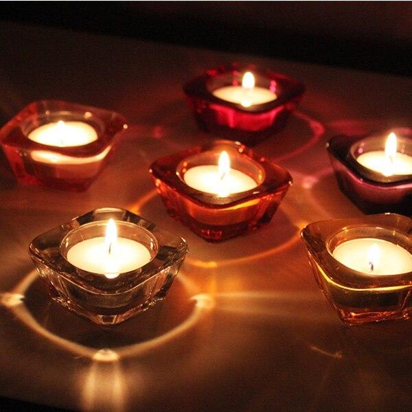 Wohnkultur KöStlich Klassische Marokkanischen Decor Winddicht Kerzenhalter Votiv Eisen Glas Hängen Leuchter Kerze Laterne Party Hause Hochzeit Decor Brieftaschen Und Halter