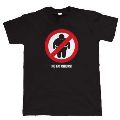 Лидер продаж Мода без толстушек, для мужчин S Funny Car или Байкер майка-подарок для Него папа напечатаны футболки Для мужчин; уличная ...