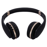 Gorsun 3 Color Headsets Bluetooth Headphone Gaming Headset Fone De Ouvido Foldable Headphones For Computer PC
