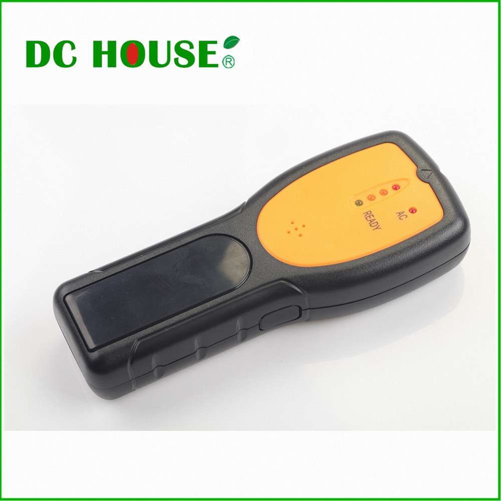 Hot Product Stud Finder AC Live Wire Warning for Safe Home Use Wood ...