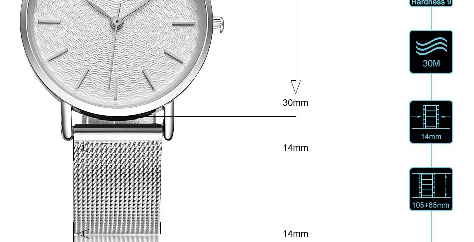 HTB1zXxJSpXXXXXIaVXXq6xXFXXXa - SHENGKE Luxury Ladies Fashion Casual Quartz Watch-SHENGKE Luxury Ladies Fashion Casual Quartz Watch