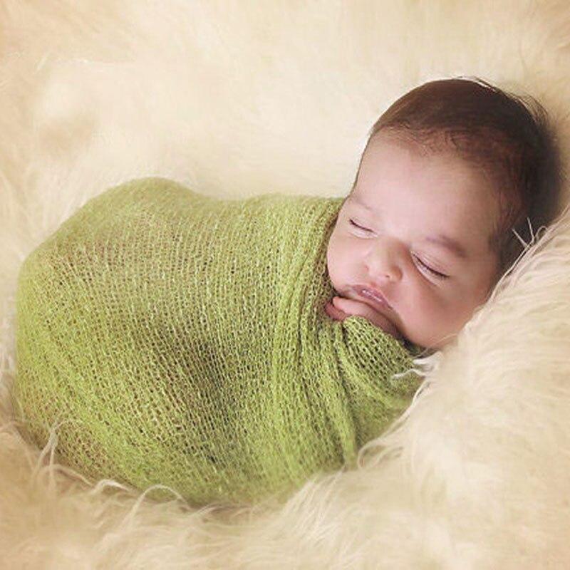 Хот Невборн Баби Пхотограпхи Пропс - Одећа за бебе - Фотографија 2