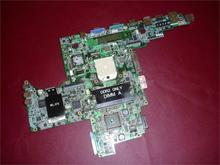 For dell D531 laptop Motherboard/mainboard 0KX345 KX345 for AMD cpu with integrated graphics card 100% tested Fully