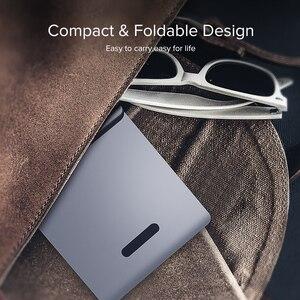 Image 5 - Ugreen Del Telefono Mobile Del Supporto Del Basamento In Lega di Alluminio del Metallo Supporti tablet Supporto Universale Per il iPhone iPad Xiaomi Desktop Supporto Del Supporto Del Telefono