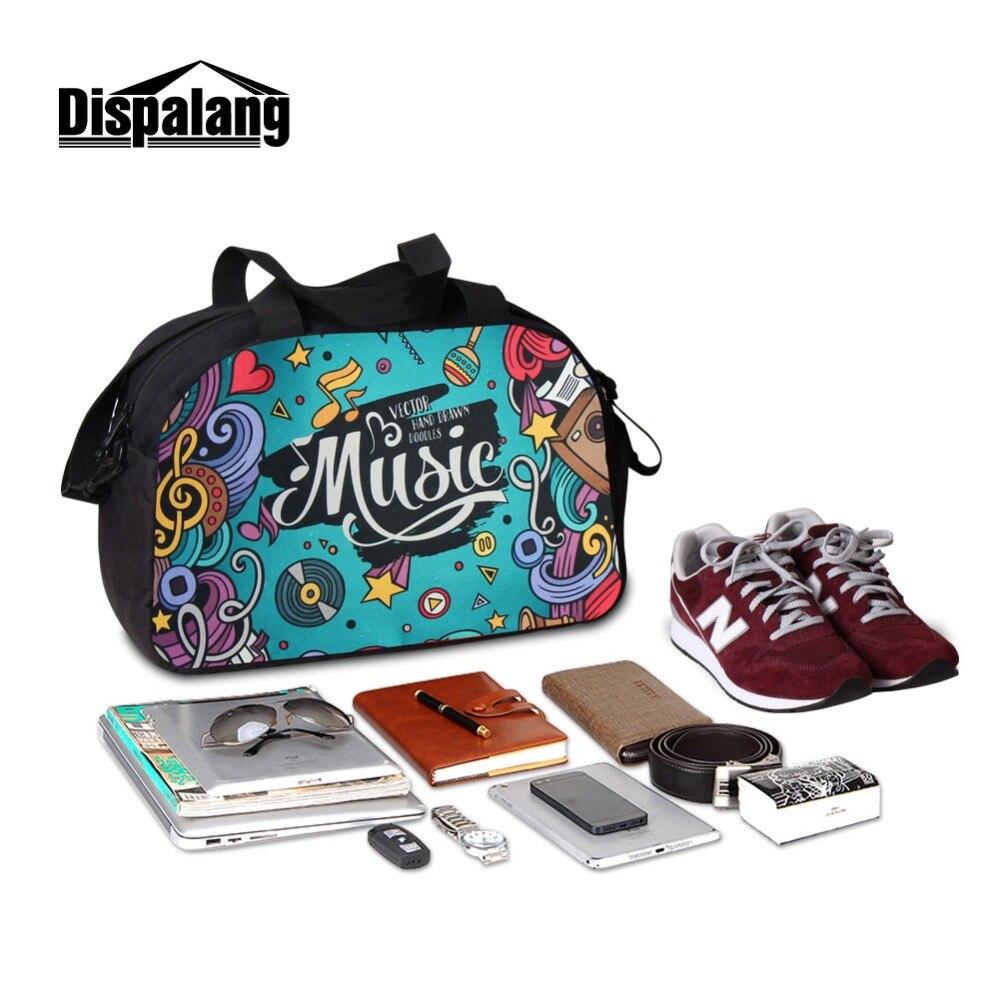 Best Deals On Handbags Online