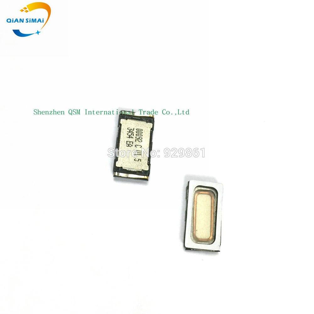 QiAN SiMAi New Speaker Earpiece Receiver For BlackBerry Z10 BB10 Cell Phone