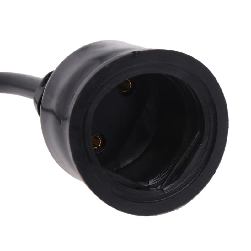 2SS200163-3
