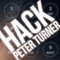 HACK de Peter Turner-Descargar