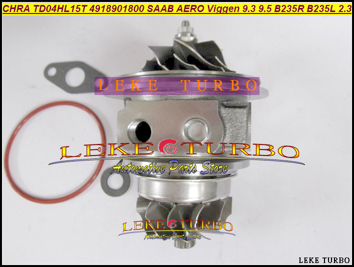 Turbo Cartridge CHRA TD04HL TD04HL 49189-05202 8658098 8602396 49189 05202 For VOLVO S60 S80 C70 V70 XC70 AWD B5244T3 2.3L 2.4L 2016 bebe rompers ropa pink minnie hoodies newborn long romper baby girl clothing roupa infantil jumpsuit recem nascido