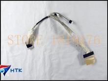 Подлинная жк кабель для toshiba для спутниковое m300-st4060 m305-s4815 m305-s4819