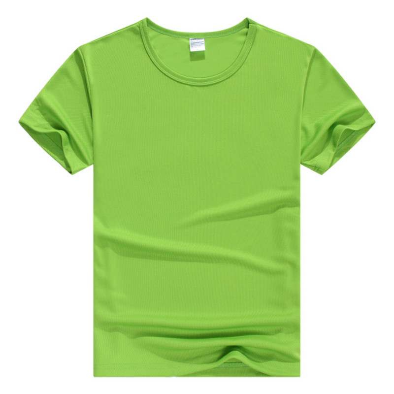 T-Shirt Boy Short-Sleeve Spring Kids Summer Brand Casual Coolmax Slim-Fit Quick-Dry Breathable