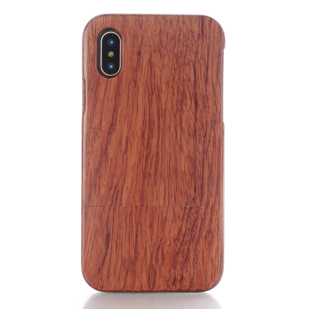 HTB1zY5tbsrI8KJjy0Fhq6zfnpXak Natural Green Real Wood Wooden Bamboo Case For iPhone XS Max XR X 8 7 6 6S Plus 5 5S SE Case Cover Phone Shell Skin Bag