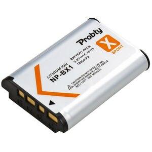 Image 4 - 1800mah ل sony NP BX1 NP BX1 بطارية + شاحن أجهزة سوني DSC RX100 X3000 IV HX300 WX300 HDR AS15 X3000R MV1 AS30V HDR AS300