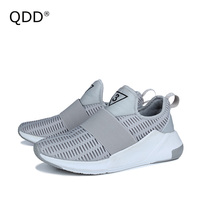 Super Light Weight Men Running Shoes MD Sole Fly Weaving Men Running Shoes For Men Another
