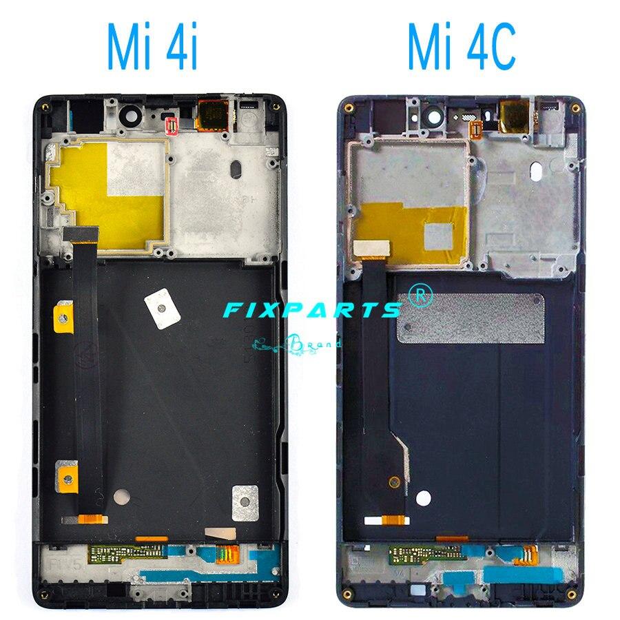 Xiaomi Mi5C Mi 5C Xiaomi 4C MI4C mi 4i mi4i mi 4 (8)