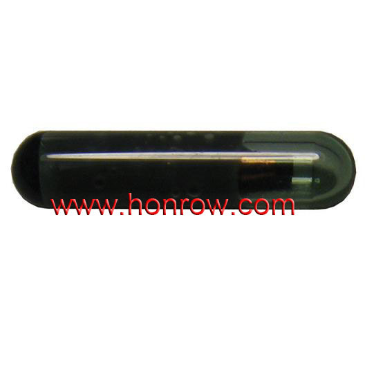 High Quality Hot-selling TPX2 transponder chip with free shipping free
