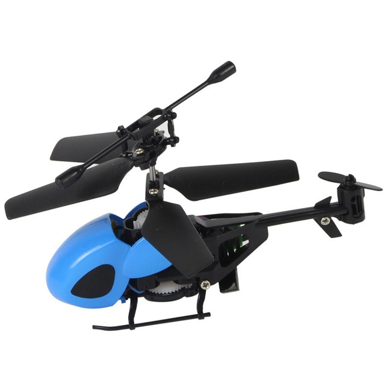 Helicopter Gift Xmas RC