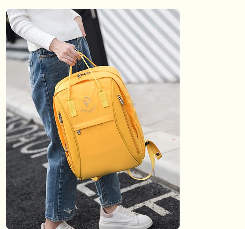 diaper bag-QH028 (8)