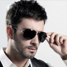 Fashionable Sunglasses for Men
