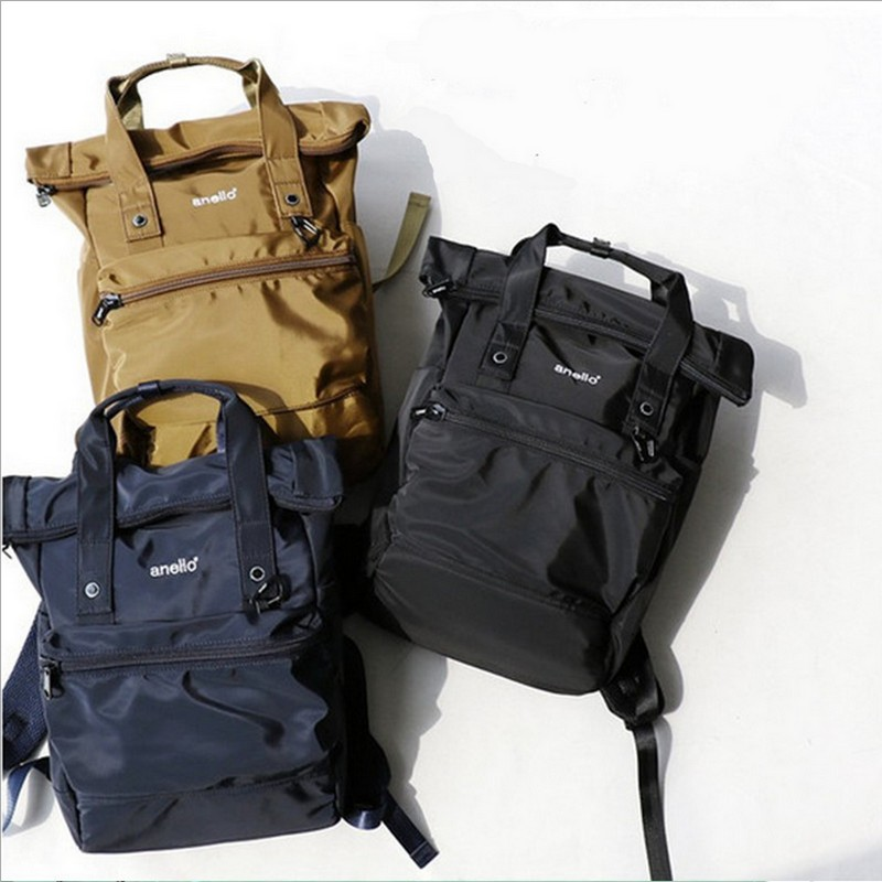 0eb75f762bf Nowy japonia szkoła plecaki dla nastolatek dziewczyny lub chłopięcy  tornister do szkoły torba studencka dla kobiet pierścień pierścień plecak w  Nowy japonia ...