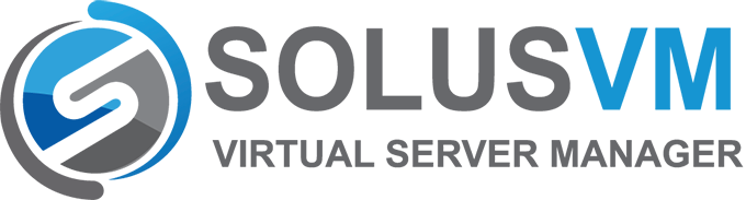 SolusVM : 使用 SolusVM 开通并配置 NAT VPS 教程