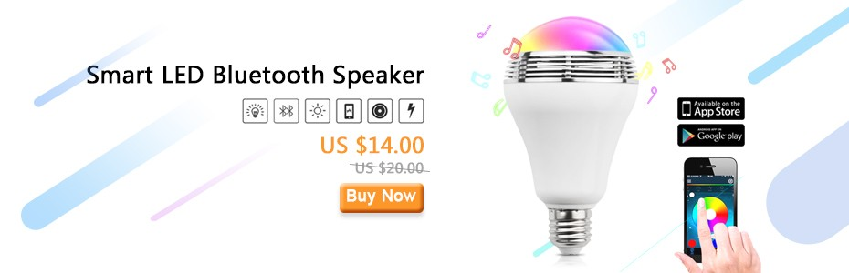 Smart-LED-Light-Bulb-Lamp