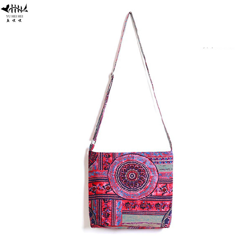 Popular Fabric Sling Bags-Buy Cheap Fabric Sling Bags lots from ...
