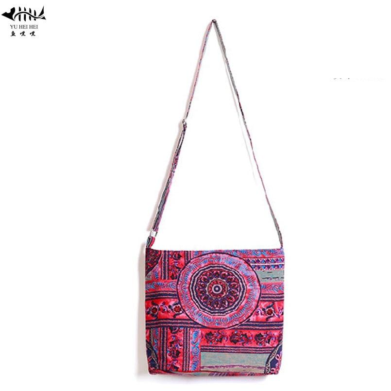 Fabric Sling Bag Promotion-Shop for Promotional Fabric Sling Bag ...