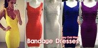Женское платье-свитер 2550