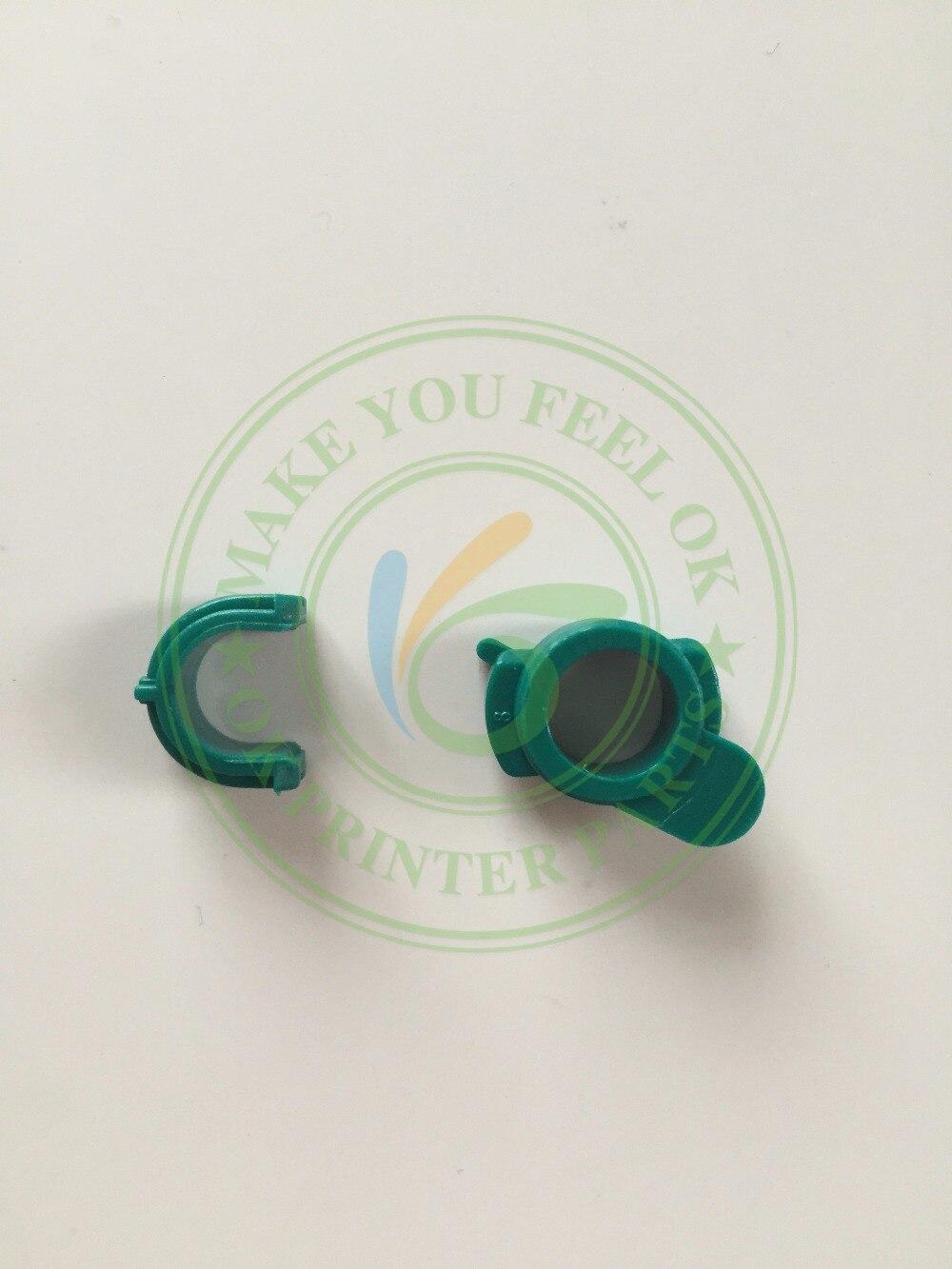 COMPATIBLE RC1-3361-000 RC1-3362-000 Pressure roller Bushing Lower Roller Bushing for HP 4200 4250 4300 4350 compatible new fuser gear for hp 4250 4300 4350 rc1 3325 000 rc1 3324 000 10 pcs per lot