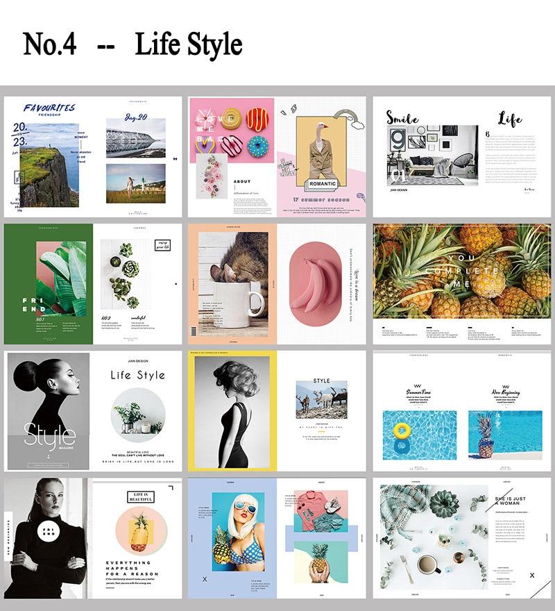 b4-Life-Style款内页: