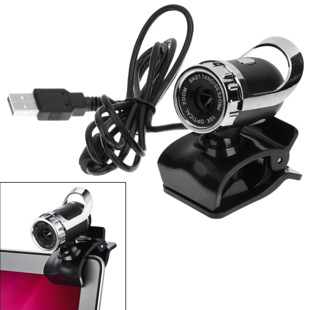 Cámara USB de alta calidad Mini 2.0 USB 12.0 Cámara Mega Pixel HD - Periféricos de la computadora - foto 6