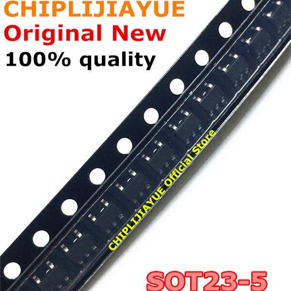 (10piece) 100% New LTC4054 LTC4054ES5 LTC4054ES5-4.2 LTH7 SOT-23-5 Original IC chip Chipset BGA In Stock