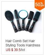 comb-SET_09