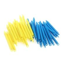 Игрушки для раннего обучения, игрушки для рисования, подарок, мини-игрушки для детей, рисовальные доски, пластиковые магнитные игрушечные ручки