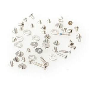 Replacement Screws Repair iPhone Whole-Sale New for 4 4G OEM Complete High-Quality Best-Price