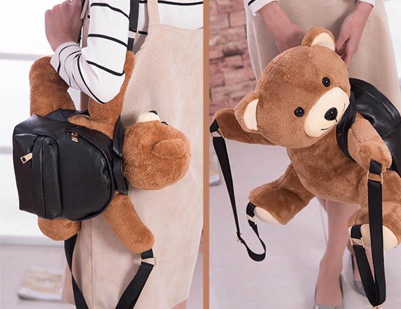 Women-Backpacks-Bags-Girls-Fashion-Leather-Backpack-Teddy-Bear-Backpack-Women-School-Bag-Fmous-Brand-Bag-SS0083 (15)