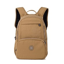 Cute vintage backpacks online shopping-the world largest cute ...
