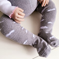 Infants Unisex Baby Tights Toddler Kids Pantyhose Girl Newborn Baby Boy tights Baby Clothing