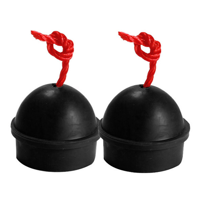Superieur 2Pcs Pool Table Rubber Chalk Holder For Billiard Pool Snooker Table Cue  Stick Club Pool Table