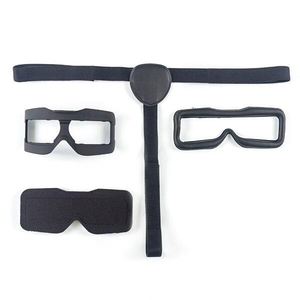 Купить очки гуглес к бпла в орел сенсоры к беспилотнику mavic air combo
