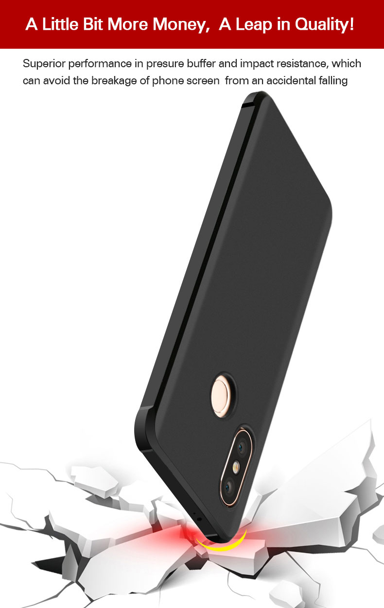 note5 pro cover