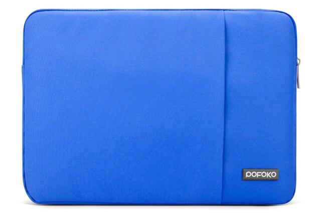 """11 12 13 14 15.6 17 """"calowy Laptop Carry Sleeve Case torba dla Lenovo ThinkPad IdeaPad (proszę sprawdzić rozmiary przed zakupem)"""