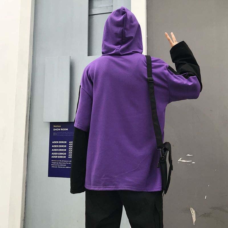 21297_Purple_02